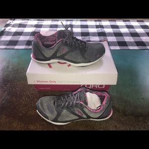 Ryka Women's Size 8 Shoe